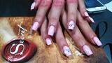 manicures/pedicures Paros
