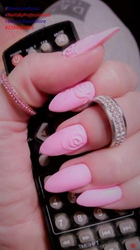 http://www.beautytouchstore.gr/index.php?l=en