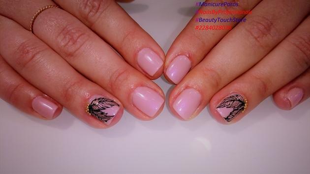 http://www.beautytouchstore.gr/index.php?l=en\n