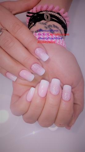 http://www.beautytouchstore.gr/
