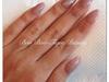 Nude Sparkle Glitter - OPI Varnish