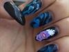 Ursula nails