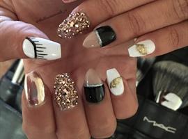 MUA Nails