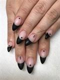 Black Tips