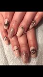 Lash Techs Nails
