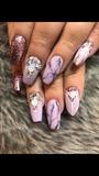 Lilac Love💜