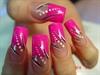 nails by Benson ( san antonio)