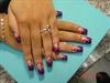 benson  fantasy nails & hair,sa, tx