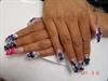 nails by Benson ( fantasy nails & hair)