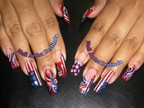 www.nailartistberlinda.com