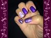 What Can I Say I Luv Purple!