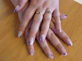 Design Nails