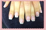 SNS American Manicure