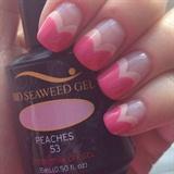 Love Peaches
