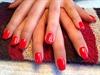 Nails Of My Customer