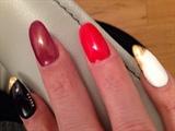 My Gel Nails
