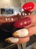 Nails & Wine