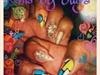 Treasure Nails