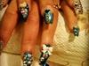 Nails by Bk Suga