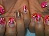 Nails by Suga