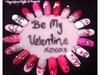 Be My Valentine ❤️❤️❤️