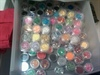 my nail decors