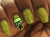 Gir Nails!