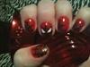 Spider-Man 🕷🚶🏽🕸