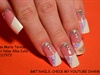 New nail design!