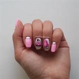 Delicious Manicure