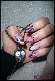 bO!'s owl