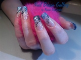 Nail Design Gallery