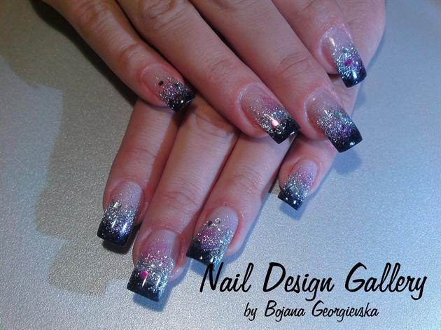 Nail Design Gallery - Nail Design Gallery - Nail Art Gallery