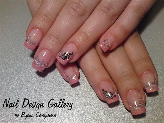 Nail design gallery nail art gallery prinsesfo Choice Image