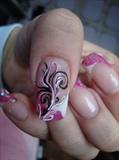 pink fantasy...