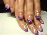 nails by BO