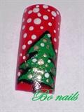 * * Christmas tree * *