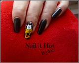 Daffy Duck ★