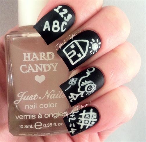 Nail Art Pen