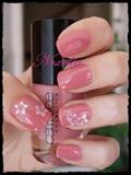 XII y Look de uñas Nº 95