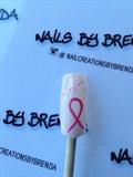 Breast awarness 2014