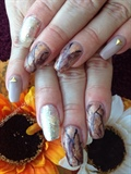 Fall Granite Colors