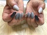 #2 Shades of gray