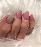 Soft Pink Ombré #2