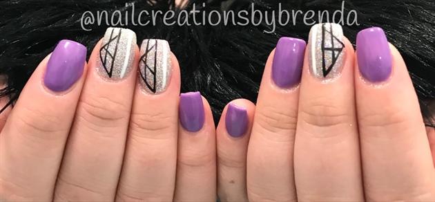 TripTastic And Glitter #2