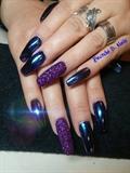 #Effect #Camaleon #glitter