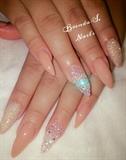 nails by brenda