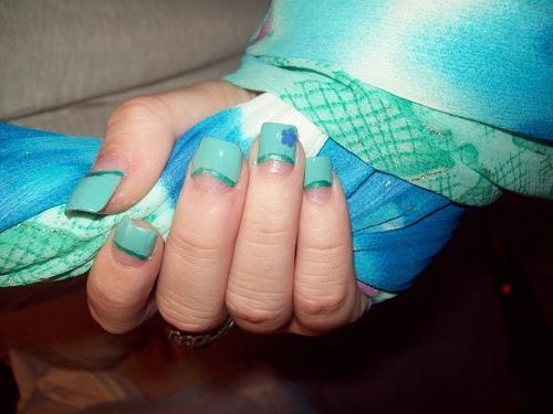 Tiffany Blue French (2)
