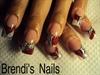 Brendi's Nails