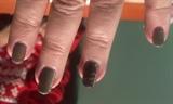 Client nails